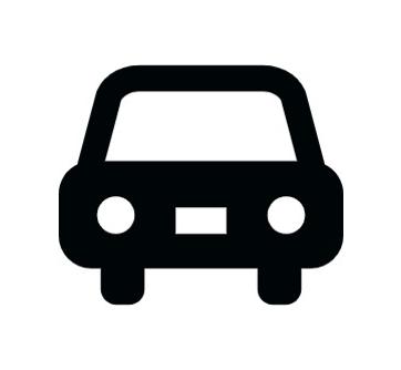 自動車部品メーカー