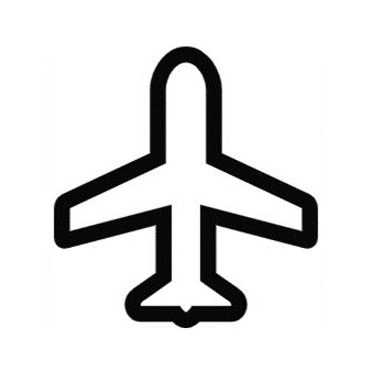 航空機部品メーカー