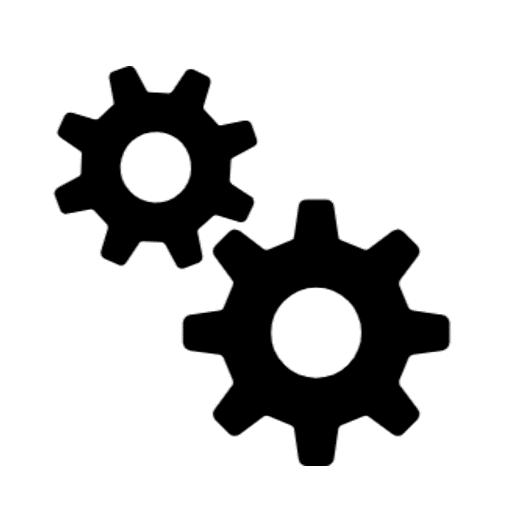 一般機械部品メーカー
